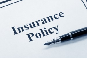 Car Insurance Policy (2)
