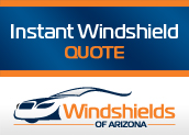 auto glass replacement quote scottsdale az